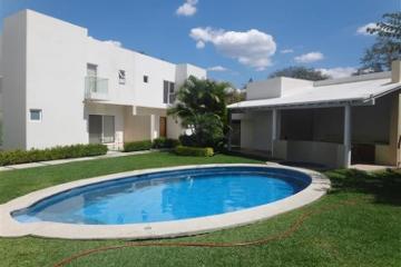 Foto principal de casa en venta en -, centro jiutepec 2753968.