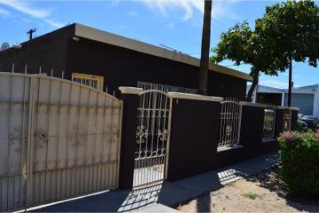 Foto de casa en venta en  , centro, la paz, baja california sur, 1648486 No. 01