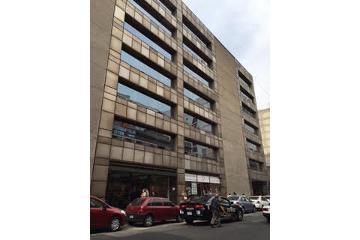 Foto de oficina en renta en  , centro medico siglo xxi, cuauhtémoc, distrito federal, 1478419 No. 01