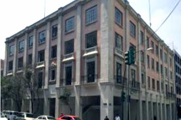 Foto de oficina en renta en  , centro medico siglo xxi, cuauhtémoc, distrito federal, 1909685 No. 01