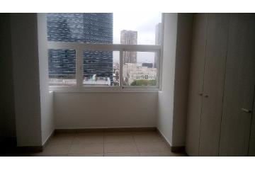 Foto de departamento en renta en  , centro medico siglo xxi, cuauhtémoc, distrito federal, 2437937 No. 01