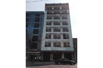 Foto de oficina en renta en  , centro medico siglo xxi, cuauhtémoc, distrito federal, 2730089 No. 01
