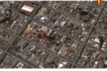 Foto principal de terreno comercial en venta en centro metropolitano 2763513.