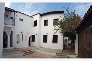 Foto de casa en venta en centro monterrey 1, centro, monterrey, nuevo león, 0 No. 01