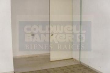 Foto de oficina en renta en  , centro, monterrey, nuevo león, 1836628 No. 01