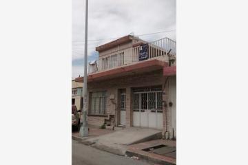 Foto de casa en venta en  , centro, monterrey, nuevo león, 2119370 No. 01