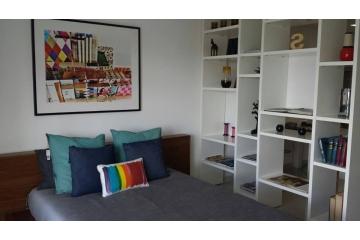 Foto de departamento en renta en, centro, monterrey, nuevo león, 587560 no 01
