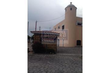 Foto de nave industrial en renta en  , centro, puebla, puebla, 2745424 No. 01