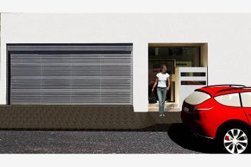Foto de edificio en renta en  , centro, puebla, puebla, 2795726 No. 01