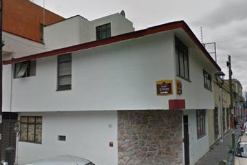 Foto de casa en renta en  , centro, puebla, puebla, 2844258 No. 01