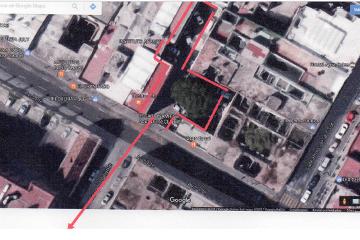 Foto principal de terreno comercial en renta en centro 2861561.