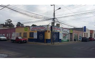 Foto de casa en venta en  , centro, puebla, puebla, 2960257 No. 01