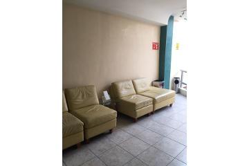 Foto de oficina en renta en  , centro, puebla, puebla, 2991787 No. 01