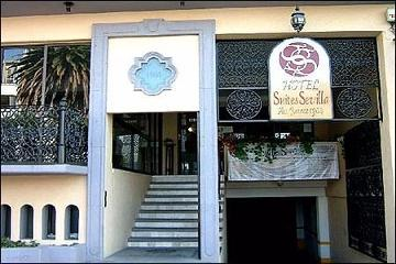 Foto de edificio en venta en  , centro, puebla, puebla, 2996039 No. 01
