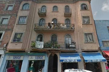 Foto de edificio en venta en  , centro, puebla, puebla, 3739592 No. 01