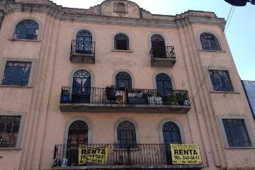 Foto de edificio en venta en  , centro, puebla, puebla, 4221731 No. 01