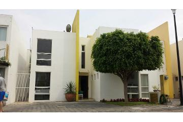 Foto de casa en venta en  , centro, querétaro, querétaro, 1969481 No. 01
