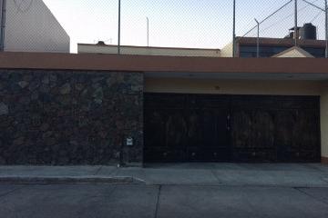Foto de casa en venta en  , centro, querétaro, querétaro, 2565729 No. 01