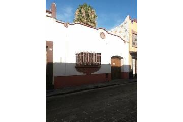 Foto de departamento en renta en  , centro, querétaro, querétaro, 2598049 No. 01