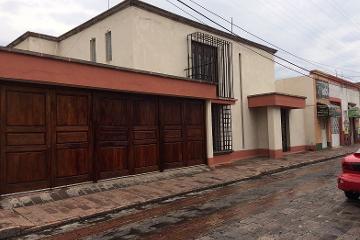 Foto de casa en venta en  , centro, querétaro, querétaro, 2726081 No. 01