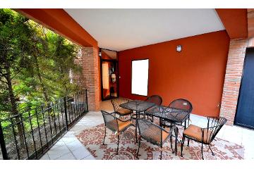 Foto de casa en renta en  , centro, querétaro, querétaro, 2739855 No. 01