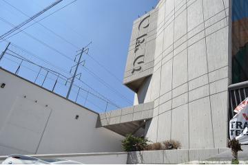 Foto de edificio en venta en  , centro, querétaro, querétaro, 2743022 No. 01