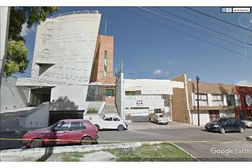 Foto de edificio en venta en  , centro, querétaro, querétaro, 2794476 No. 01