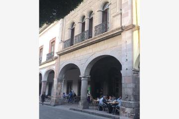 Foto de casa en venta en  , centro, querétaro, querétaro, 2807395 No. 01