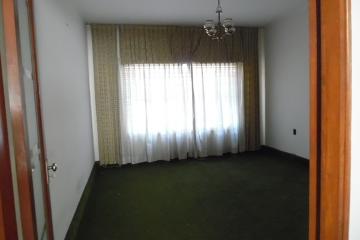 Foto de casa en venta en centro saltillo , saltillo zona centro, saltillo, coahuila de zaragoza, 2234023 No. 01