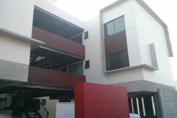 Foto de departamento en renta en  , centro, san andrés cholula, puebla, 1179435 No. 01
