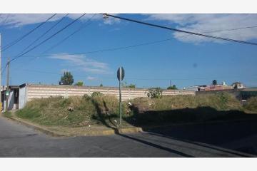 Foto de terreno comercial en renta en  , centro, san andrés cholula, puebla, 2548837 No. 01