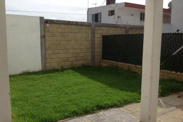 Foto principal de casa en renta en centro 2643693.
