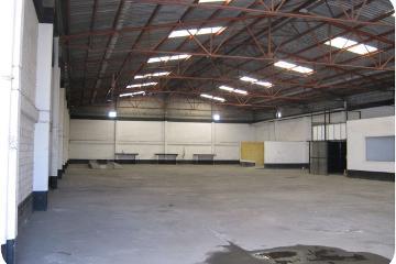 Foto de nave industrial en renta en  , centro, san andrés cholula, puebla, 2745704 No. 01