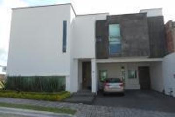 Foto principal de casa en venta en centro 2871310.