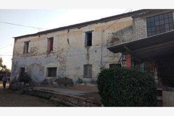 Foto de rancho en venta en  , centro, san andrés cholula, puebla, 2986890 No. 01