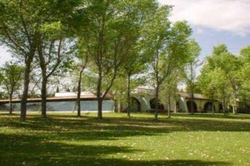 Foto de rancho en venta en  , centro, san juan del río, querétaro, 2519572 No. 01