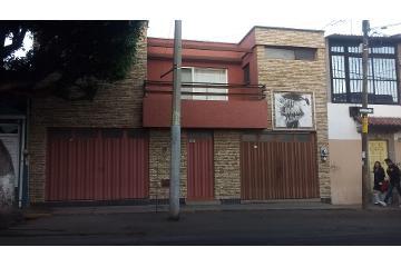 Foto principal de edificio en venta en centro 2957205.