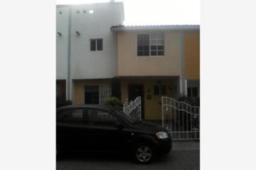 Foto de casa en renta en  , centro, san juan del río, querétaro, 0 No. 01