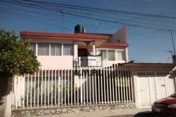 Foto de casa en venta en  , centro, san martín texmelucan, puebla, 956627 No. 01