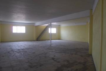 Foto de edificio en venta en  , centro sct aguascalientes, aguascalientes, aguascalientes, 2236990 No. 01