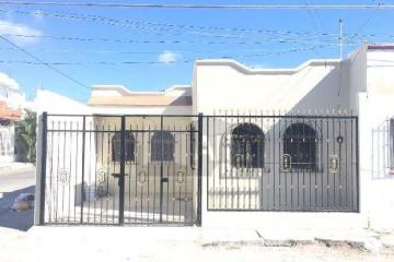 Foto principal de casa en venta en centro sct nayarit 2763899.