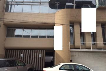 Foto de edificio en venta en  , centro sct querétaro, querétaro, querétaro, 2708299 No. 01