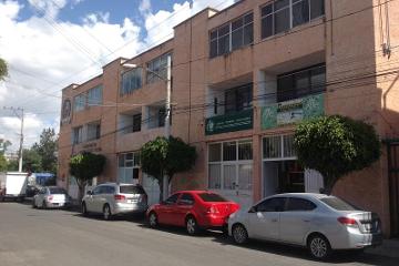 Foto de edificio en venta en  , centro sct querétaro, querétaro, querétaro, 2712631 No. 01