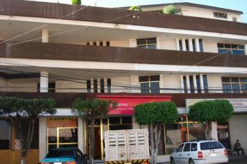 Foto de edificio en venta en  , centro sct querétaro, querétaro, querétaro, 2712809 No. 01