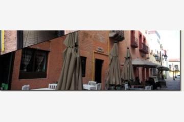 Foto de edificio en venta en  , centro sct querétaro, querétaro, querétaro, 2997236 No. 01