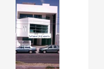 Foto de edificio en renta en  1, centro sur, querétaro, querétaro, 2778257 No. 01