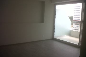 Foto de departamento en renta en  , centro sur, querétaro, querétaro, 1430391 No. 01