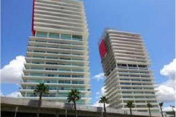 Foto de departamento en renta en, centro sur, querétaro, querétaro, 2110849 no 01