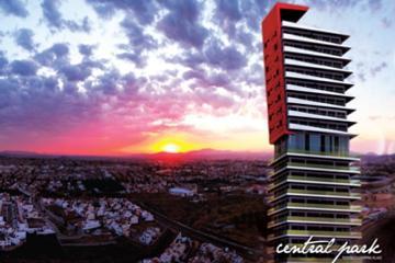 Foto de departamento en venta en  , centro sur, querétaro, querétaro, 2202362 No. 01