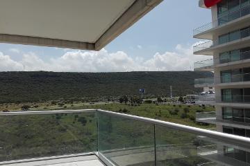 Foto de departamento en renta en  , centro sur, querétaro, querétaro, 2438593 No. 01